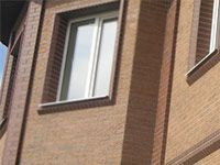 Кирпич для отделки фасада в Краснодаре