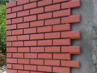 Купить фасадную плитку с завода в Краснодаре